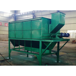 Factory price small scale palm oil extraction machine price