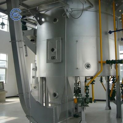 Biodiesel making machine used cooking oil small biodiesel plant biodiesel reactor