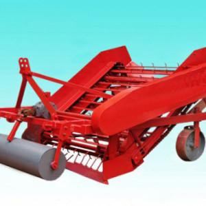 Peanut harvester 0086-15890067264