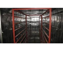 chalk dryer 0086-15890067264