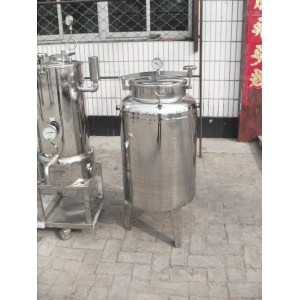 Honey superfine filter 0086-15890067264