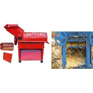 Corn sheller 0086-15890067264