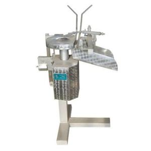 automatic poultry head cutter 0086-15890067264
