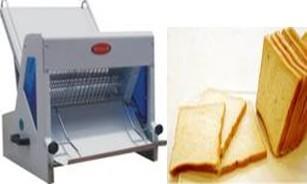 Bread slicer 0086-15890067264