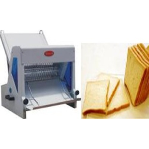 Bread slicer 0086-15890067264