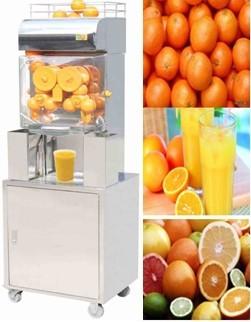 orange juicer 0086-15890067264