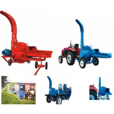 Grass cutter 0086-15890067264