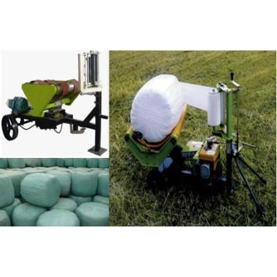 Round tie coating machine 0086-15890067264