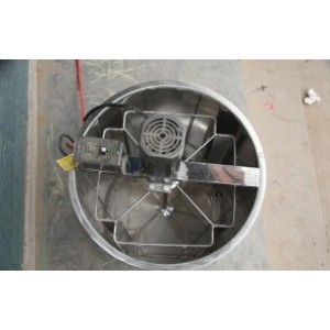 honey centrifuges 0086-15890067264