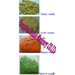 garlic grinder 0086-15890067264