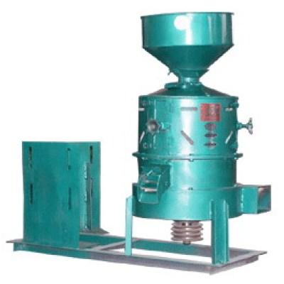 wheat peeling machine 0086-15890067264