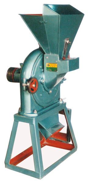 corn mill  0086-15890067264