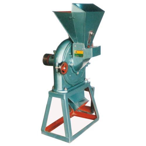corn mill machine