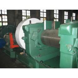 rubber powder making machine  0086-15890067264