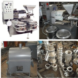 oil press machine 0086-15890067264