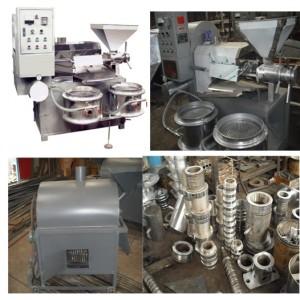 oil press machine 0086-15890067264