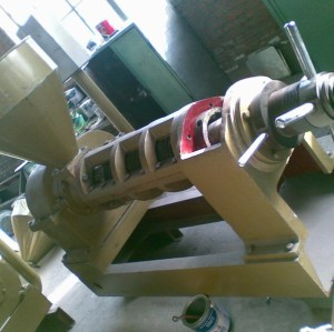 soybean oil press machine 0086-15890067264