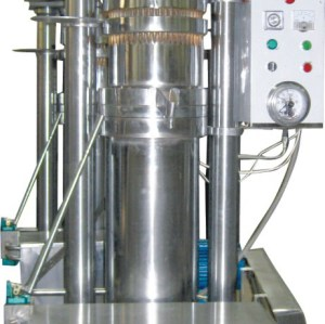 sesame oil press machine 0086-15890067264