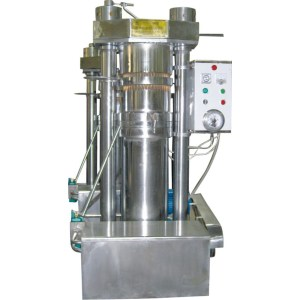 sesame oil press machine 0086-15890067264