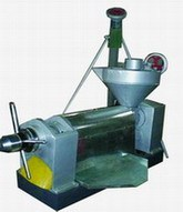 coconut oil press machine  0086-15890067264