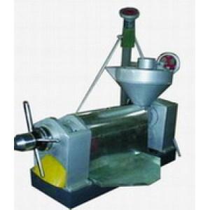 coconut oil press machine  0086-15890067264