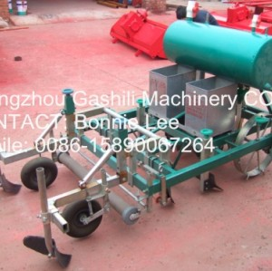 peanut planting machine  0086-15890067264