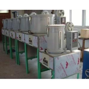 dry garlic peeling machine 0086-15890067264