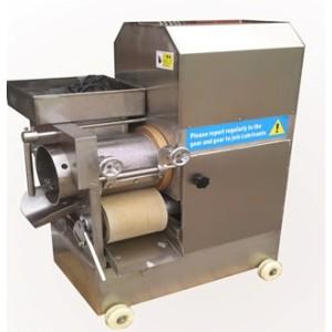fish deboning machine 0086-15890067264