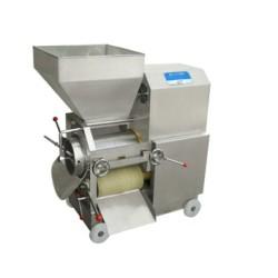 fish meat and bone separator  0086-15890067264
