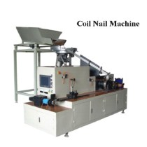 pallet coil nail making machine 0086-15890067264