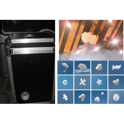 celebration used cloud making machine  0086-15890067264