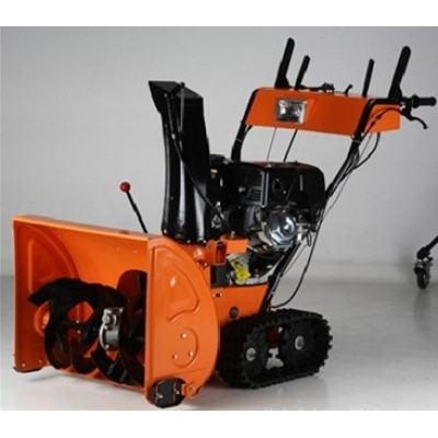 snow sweeper 0086-15890067264