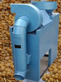 broad bean dehuller, broad bean peeler 0086-15890067264