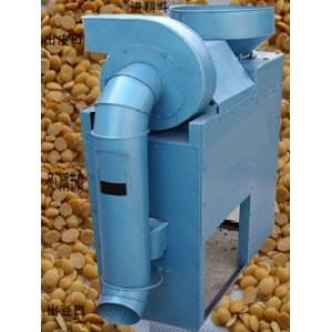 broad bean dehuller, broad bean peeler 0086-15890067264