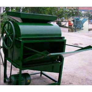 castor bean sheller 0086-15890067264