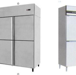 Refrigerator,freezer, cold room  0086-15890067264