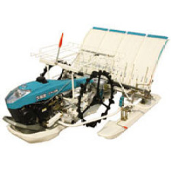 hand-guided rice seeding machine 0086-15890067264
