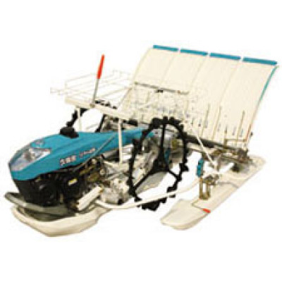 hand-guided rice seeding machine 0086-15890067264