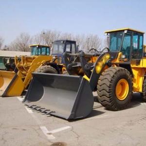 forklift truck 0086-15890067264