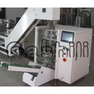vinegar filling and sealing machine