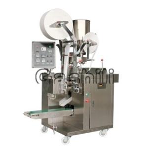 Automatic Tea-bag Packing Machine 0086-15890067264