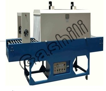 GL series shrink packing machine  0086-15890067264