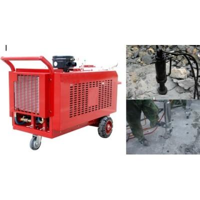 Air Compressor 0086-15890067264