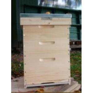 Langstroth beehive 0086-15890067264