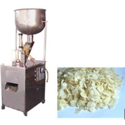 peanut/almon slicer   0086-15890067264