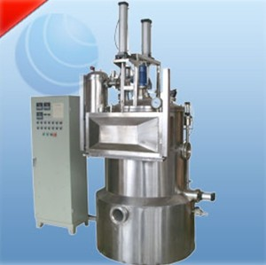 fruit vacuum frying machine 0086-15890067264
