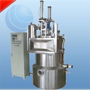 fruit vacuum frying machine 0086-15890067264