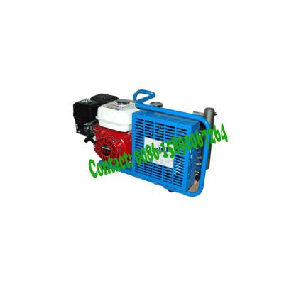 scuba diving &breathing air compressor  0086-15890067264