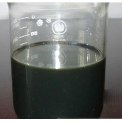 Waste Oil Pyrolysis Purifier Special For Making Diesel