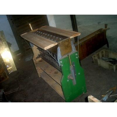 lighting candle making machine 0086-15890067264